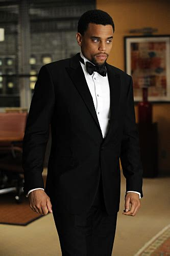 michael ealy get your number michael ealy i know you can clearly see with those