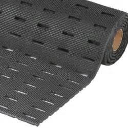Recessed Floor Mats Commercial Cushion Ridge Recessed Matting Is Recessed Floor Matting