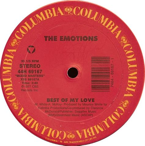 best of my emotions new funk classic master the emotions best of my