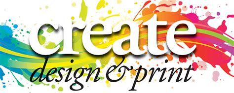 design create creative designing inspire media