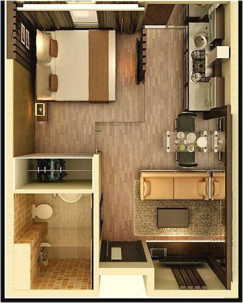 desain kamar hotel kecil 71 gambar denah rumah minimalis sederhana 3d terbaru