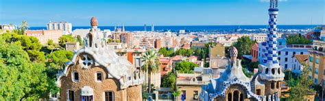 barcelona place to visit are barcelona private tours worth it kaleidoskope