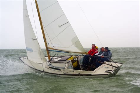 puddle duck boats for sale 10 best long keel yachts boats
