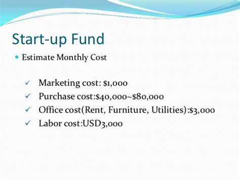 Uw Mba 10 000 Entrepreneurship Funds by Entrepreneur Project Mba