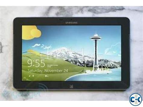 Samsung Tab Ram 2gb samsung tab 10 2gb ram 16gb storage clickbd