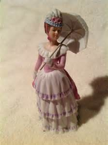 home interior figurines 17 best images about avon figurine collectibles etc on