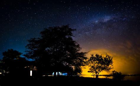 imagenes impactantes en el cielo yluux el espacio de las im 225 genes impactantes ultimahora