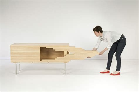 shapeshifting furniture 5 must see shape shifting 5 must see shape shifting furniture pieces dzzyn