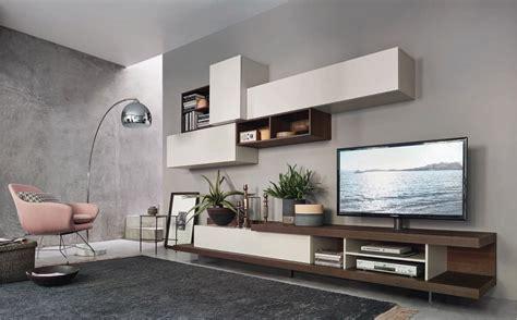 soggiorno moderni soggiorni moderni soggiorni moderni e di design
