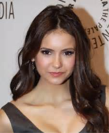when is la hair coming back in 2016 hairstyles charming nina dobrev hairstyles pictures