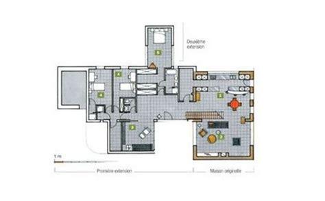 Jeux De Construction De Maison Gratuit 560 by Jeux De Construction De Maison Gratuit Jeux De Maison
