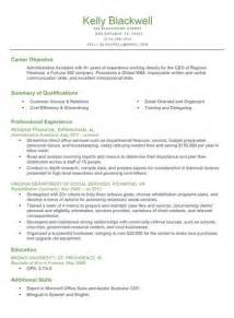 design your own resume best resume collection