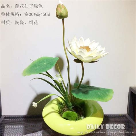 Ikebana Vases Wholesale by Buy Wholesale Ikebana Flower Vase From China