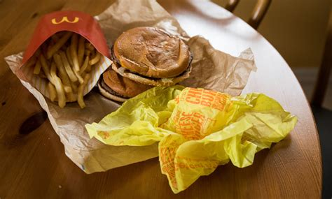 203 best food from my kitchen images on pinterest potentially dangerous chemicals found in fast food