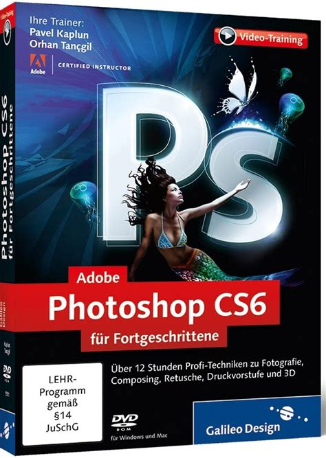 photoshop cs6 full version with key download adobe photoshop cs6 extended download full