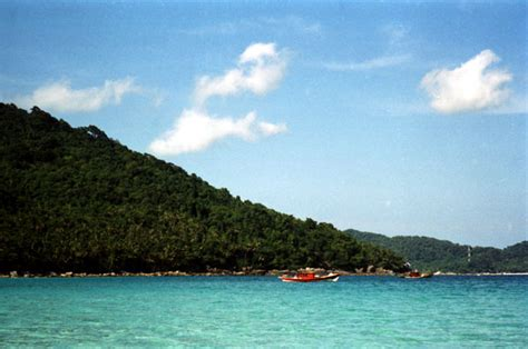 head boat fishing near me malaysia diving in the perhentian islands