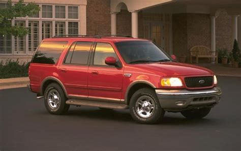 car owners manuals for sale 2001 ford expedition on board diagnostic system used 2001 ford expedition for sale pricing features edmunds