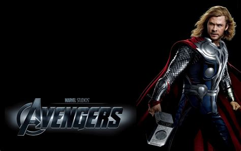 the bing iron man movie character wallpaper the avengers all characters posters hd wallpapers hd