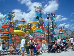 10 top mid atlantic amusement parks and water parks for