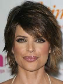 hairdos for with square shaped f hairstyles short summer hairstyles for 2012