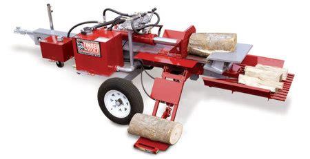 Wood Splitter Plans Pdf