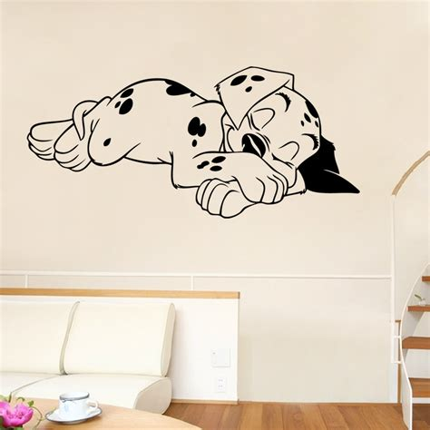 creative wall stickers creative wall stickers wall stickers bedroom removable