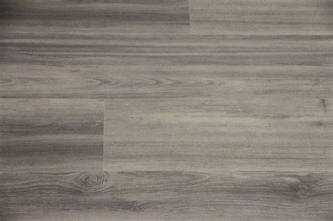 Which Collection Is Walnut Eternity Laminate Flooring - eternity laminate flooring floor matttroy