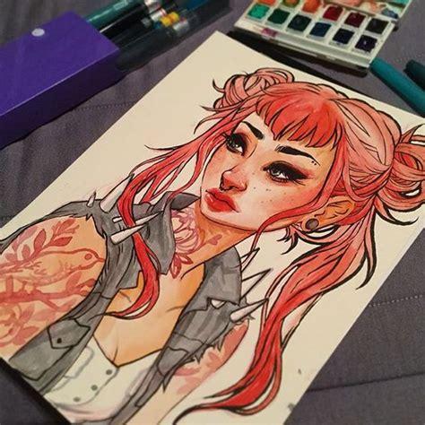the of jacquelin deleon the of jacquelin deleon mermaids tat and watercolor