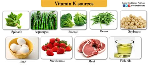 vegetables high in vitamin k what fruit has vitamin k in it is strawberry a fruit