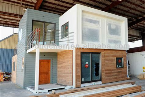 storage container home cost modern container house low cost container homes buy