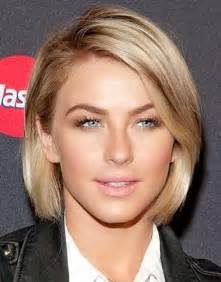 trend hairstyles 2015 chin length most beautiful haircut