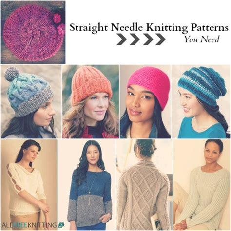 knit sweater pattern straight needles knit cardigan pattern straight needles sweater vest