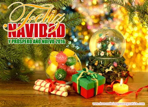 imagenes feliz navidad 2016 fondos y postales feliz navidad y prospero a 241 o nuevo 2016
