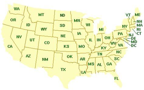 gas prices map usa oregon gasoline prices