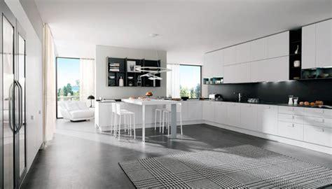 portali arredamento clever storage idee arredo idee per arredare le casa