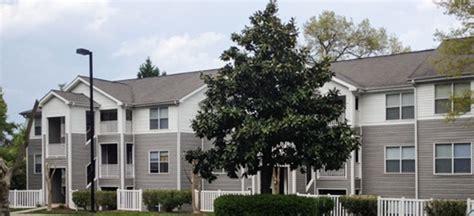 oak west apartments west oaks apartments united property management