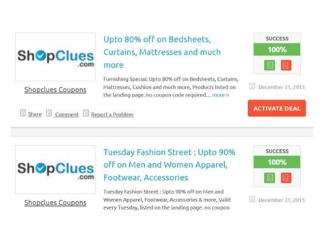 Hair Dryer Mysmartprice shopclues coupons august 2015 coupon codes promo code