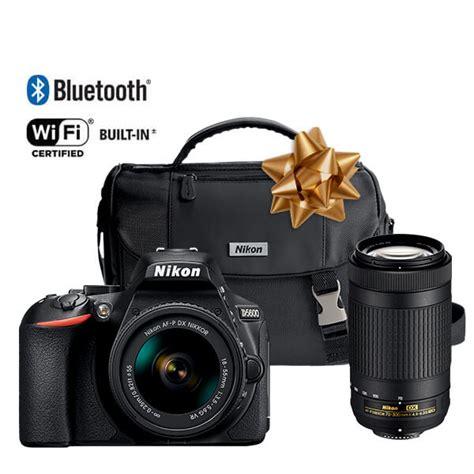 black friday camera deals  lens sale nikon