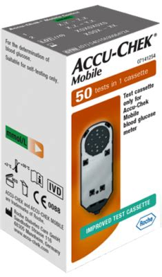 Accu Mobil Carry accu chek mobile product support 08 12 2017 accu chek uk