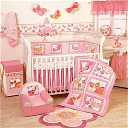 Tempat Tidur Bayi Yang Bisa Diayun tempat tidur bayi tips nyaman dan aman bagi bayi