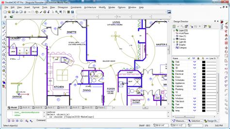 electrical drawing symbols nz the wiring diagram