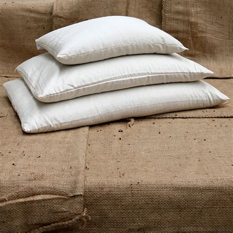 buckwheat pillows australian made organic buckwheat hull pillow bad backs