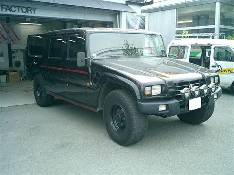 Toyota Fj Diesel Conversion 342 Best Images About Road Etc On
