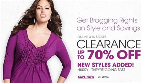 lane bryant coupons top deal 30 off goodshop lane bryant 30 off coupon code 70 off clearance sale