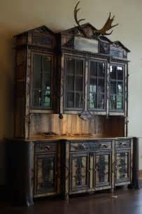 hutch cabinet img