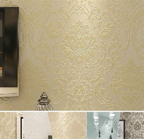 kerzenleuchter silber groß orientalische schlafzimmer farben