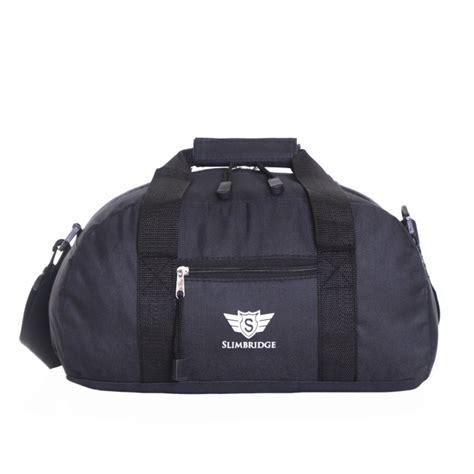 cabin bags uk cabin luggage