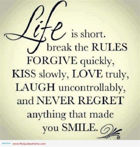 google images quotes about life life quotes android apps on google play