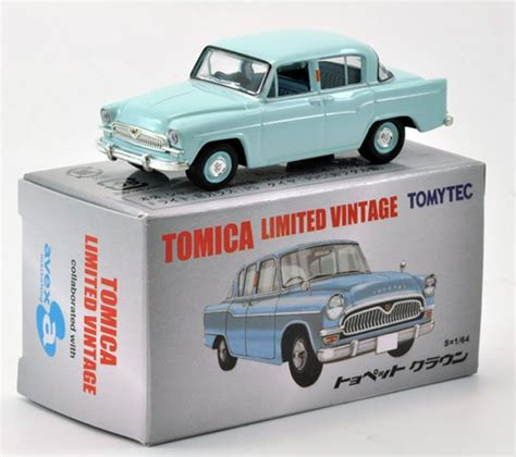 Batman Tomica Limited Set Diecast 17 best images about tomica on cars batman car and batmobile