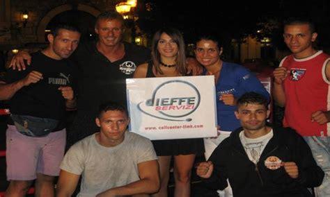 suprema boxe pugilato boxe 2 show